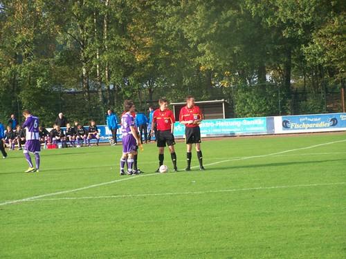 5064805788 cdf709d45c VFL Osnabrück   FC Groningen 1 0, 8 oktober 2010