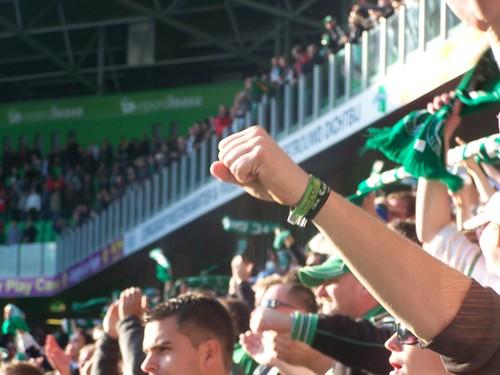 5089852752 ac90f211c5 FC Groningen   SC Heerenveen 1 0, 17 oktober 2010