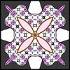 5104453974_123d114baa_t