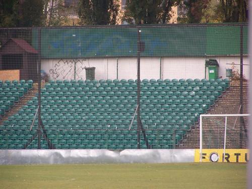 5131371370 7b9376cfbe Stadions en wedstrijd Praag