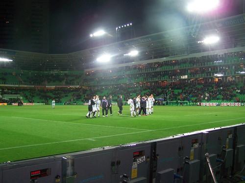 5171016819 37ee3ae5d5 FC Groningen (w.n.s.)   ADO Den Haag 1 1, 11 november 2010 (beker)