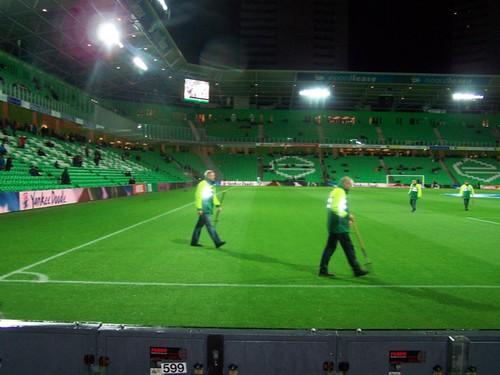 5171620324 19be97dd08 FC Groningen (w.n.s.)   ADO Den Haag 1 1, 11 november 2010 (beker)
