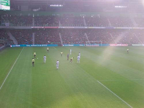 5195369350 2971248f1d FC Groningen   Feyenoord 2 0, 21 november 2010