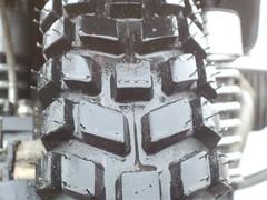 K335 on Ural