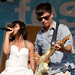 Lilly Wood and the Prick 2010