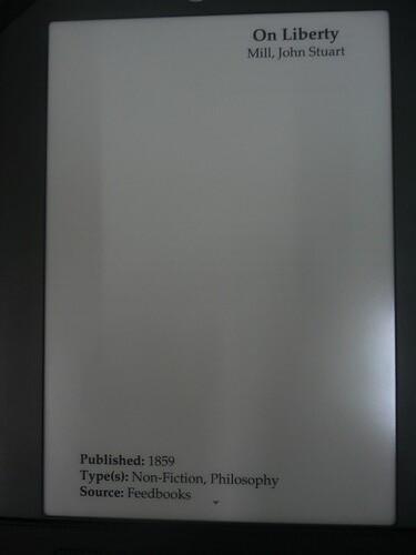 P1050579