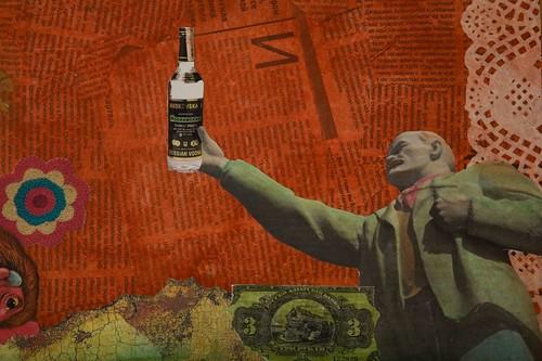 des larmes de vodka (6)