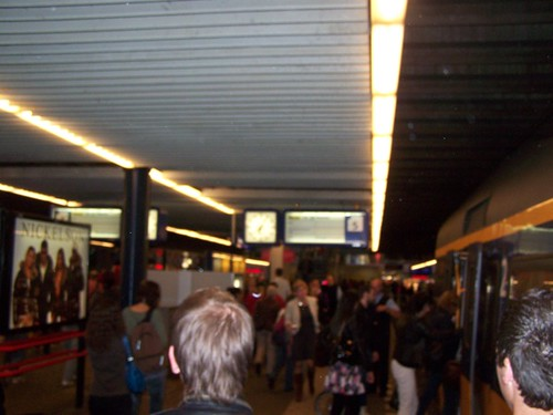 5016707031 c543ac5d34 Haaglandia   FC Groningen 1 4, 22 september 2010 (beker)