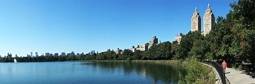 Central-Park6P