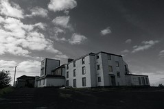 Swilly Hotel 2 photo by Child of Danu