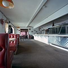 AAA Restaurant #6. US 287, Palestine, TX 75803 photo by Terrorkitten