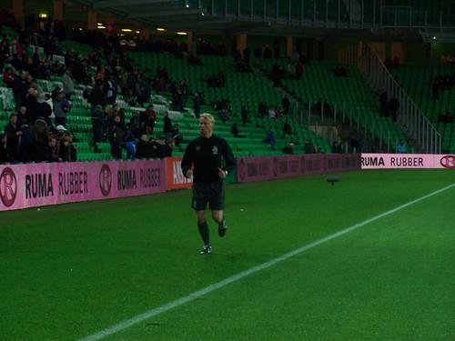5171619950 ea2f5f0eb9 FC Groningen (w.n.s.)   ADO Den Haag 1 1, 11 november 2010 (beker)