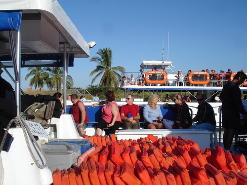 Mexico.PuertoVallarta2010-166