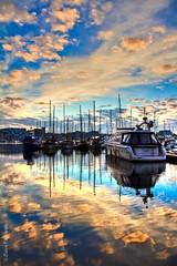 Ipswich Docks photo by Dave_O1