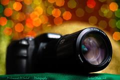Minolta photo by MoH911