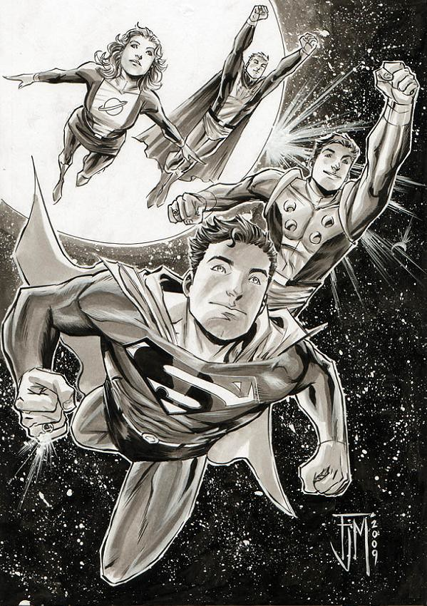 Superboy_and_the_Legion_by_manapul