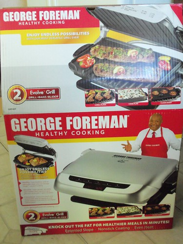 GeorgeForemanEvolveGrill_001