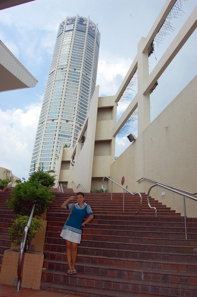 Penang - KL Trip Aug 2010 (31)