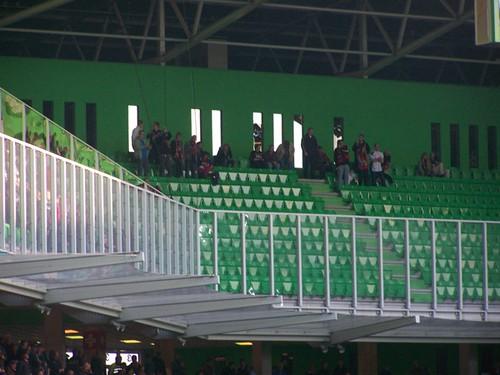 5004024008 78fcab4c6a FC Groningen   Excelsior 2 0, 18 september 2010