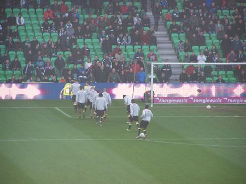 5194769709 0f31c61b7b FC Groningen   Feyenoord 2 0, 21 november 2010