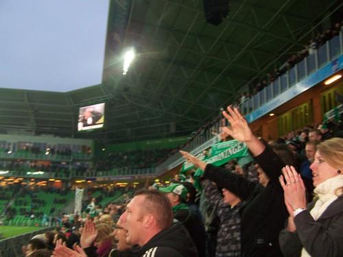 5195371850 258795d1e1 FC Groningen   Feyenoord 2 0, 21 november 2010