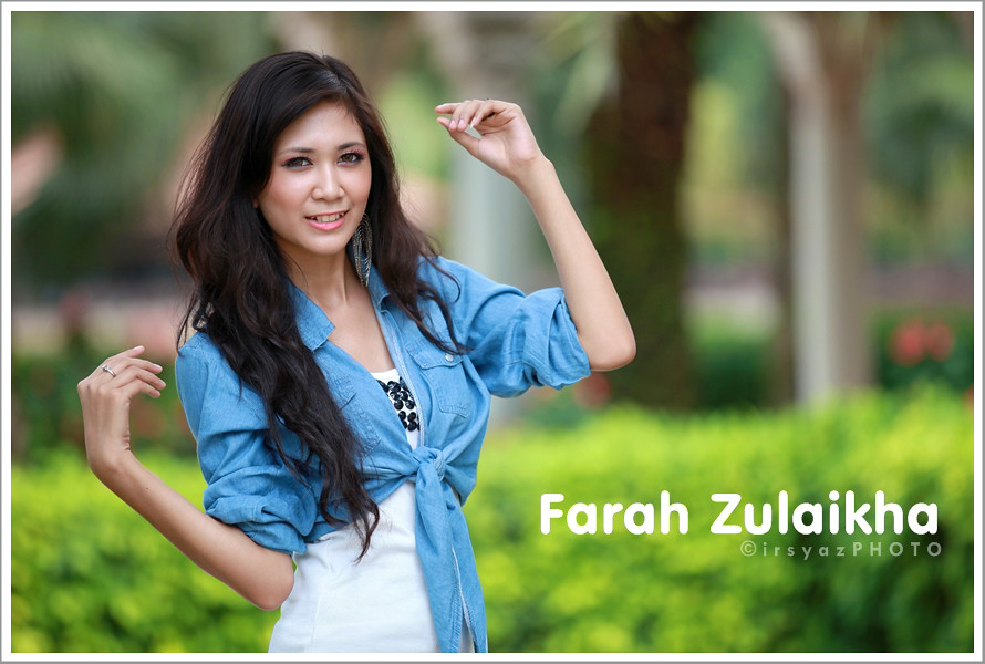 Farah Zulaikha @ Putrajaya-2.jpg