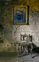 La maison de la Beal photo by never ends