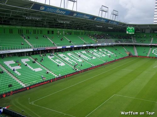 4871633947 ff962687c0 FC Groningen   Ajax 2 2, 8 augustus 2010