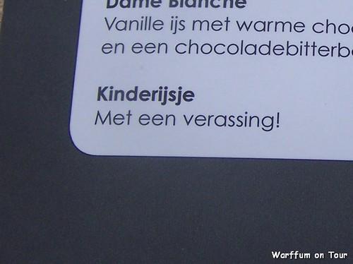 4889881955 1ea20820ba AGOVV Apeldoorn   Fortuna Sittard 3 1, 13 augustus 2010