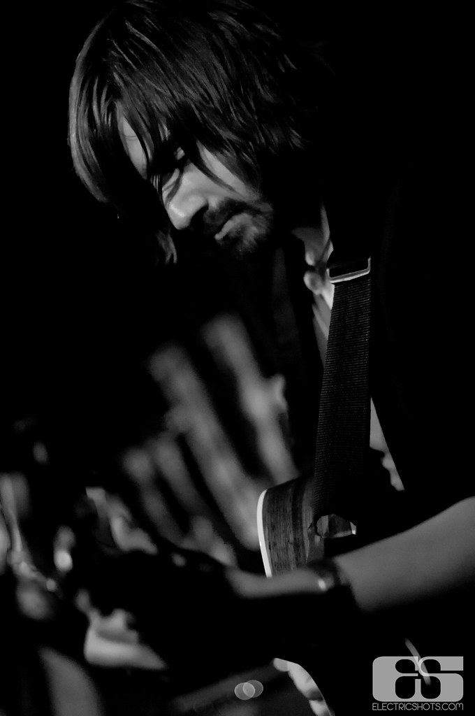 Bears of Manitou @ The Rhythm Room 8-12-2010-3