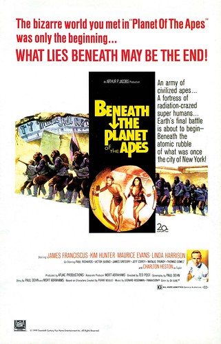 beneath_the_planet_of_the_apes_xlg