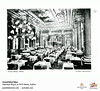 Historic Photo - Old Speisezimmer at Grand Hotel Wien in Vienna