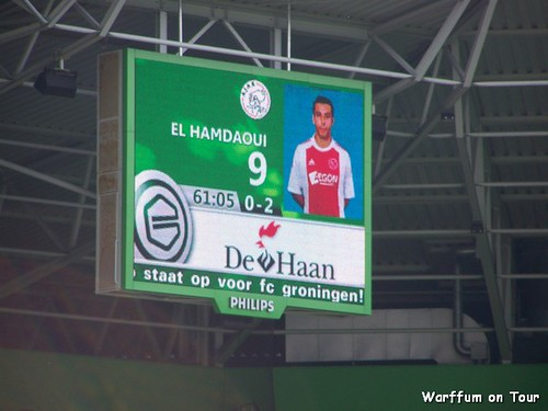 4871626885 cea6dd141e FC Groningen   Ajax 2 2, 8 augustus 2010