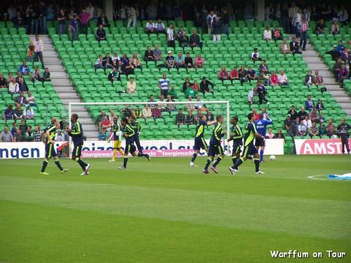 4871631273 b0e1ef8c86 FC Groningen   Ajax 2 2, 8 augustus 2010