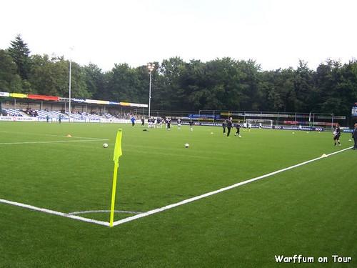 4889879605 a46521fb21 AGOVV Apeldoorn   Fortuna Sittard 3 1, 13 augustus 2010