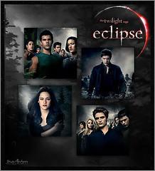 The Twilight Saga: Eclipse photo by Jhesús Arámburo.com