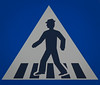 .smooth_criminal_crossing.