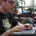 Tantek computing