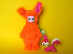 Funny Bunny photo by Helena / Funny Bunny