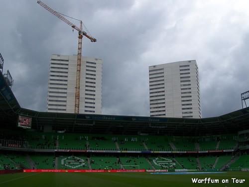 4871631963 3132b5c756 FC Groningen   Ajax 2 2, 8 augustus 2010
