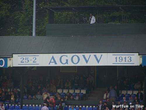 4889878799 5225f98431 AGOVV Apeldoorn   Fortuna Sittard 3 1, 13 augustus 2010