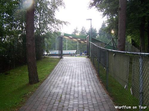 4889881031 f0c81f0602 AGOVV Apeldoorn   Fortuna Sittard 3 1, 13 augustus 2010