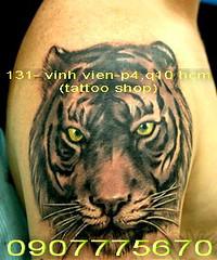 hinh xam-xam hinh-xam nghe thuat-hinh tattoo photo by HINH XAM DEP - HINH XAM MINH DEP - HINH XAM TATTOO