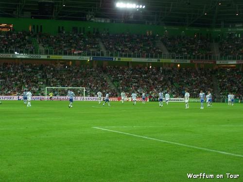 4916149318 5065c2b8f3 FC Groningen   De Graafschap 2 1, 21 augustus 2010
