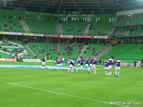 4916154412 fdf32c8e86 FC Groningen   De Graafschap 2 1, 21 augustus 2010