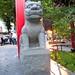 Statue III