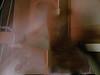 4924327092_3a64cd6316_t