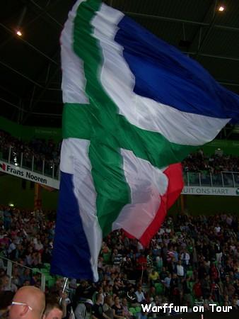 4915547205 ff3d98f6c3 FC Groningen   De Graafschap 2 1, 21 augustus 2010