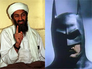 batman_bin_laden