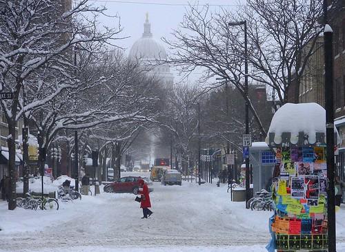 Madison Feb 06 129